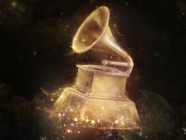 grammy-awards-2014-winners