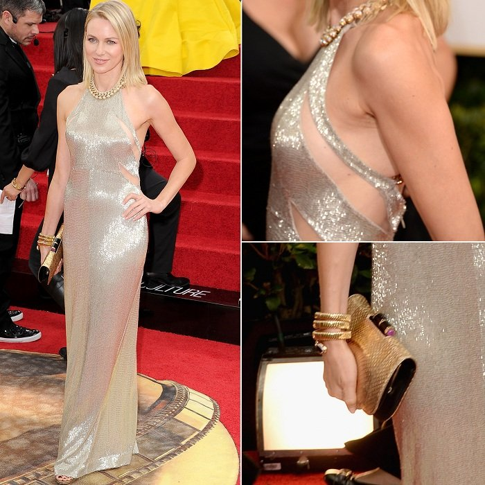 naomi-watts-golden-globes-2014