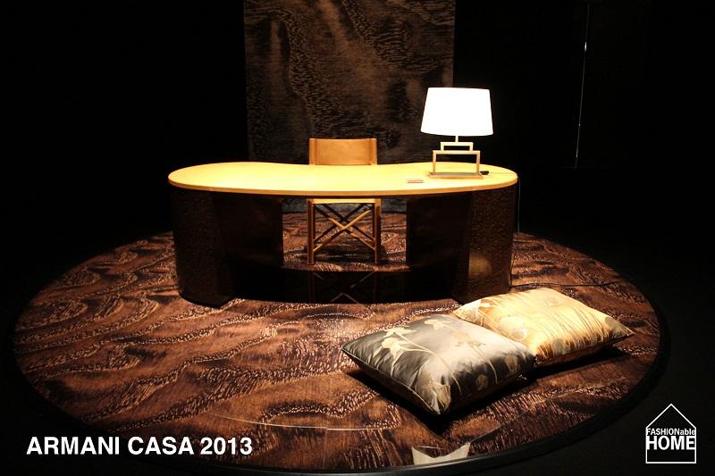 armani-casa-interior-design