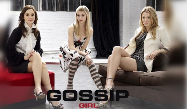 gossips-girl