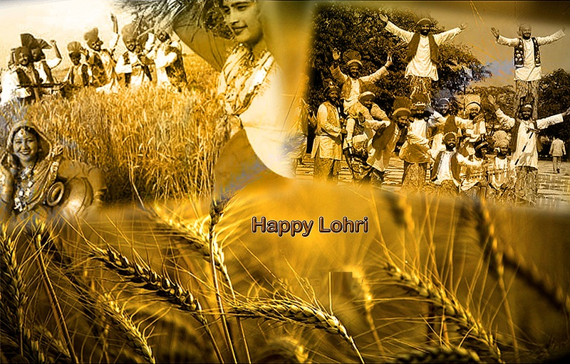 happy-lohri-to-you-and-your-family-graphic-for-share-on-hi5