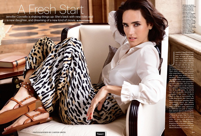 Jennifer-Connelly-Allure-February-2014