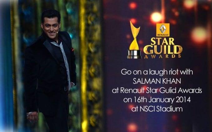 Star-Guild-Awards-2014