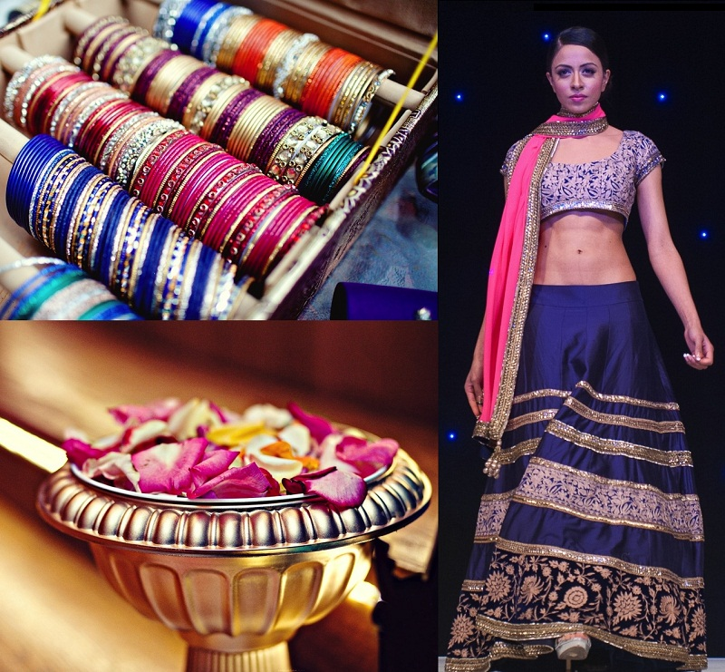 indian-fashion-collage