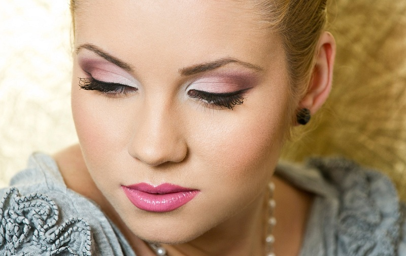 valentine's-day-makeup-tips