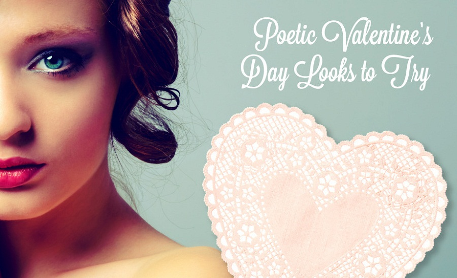 valentines-day-look-tips