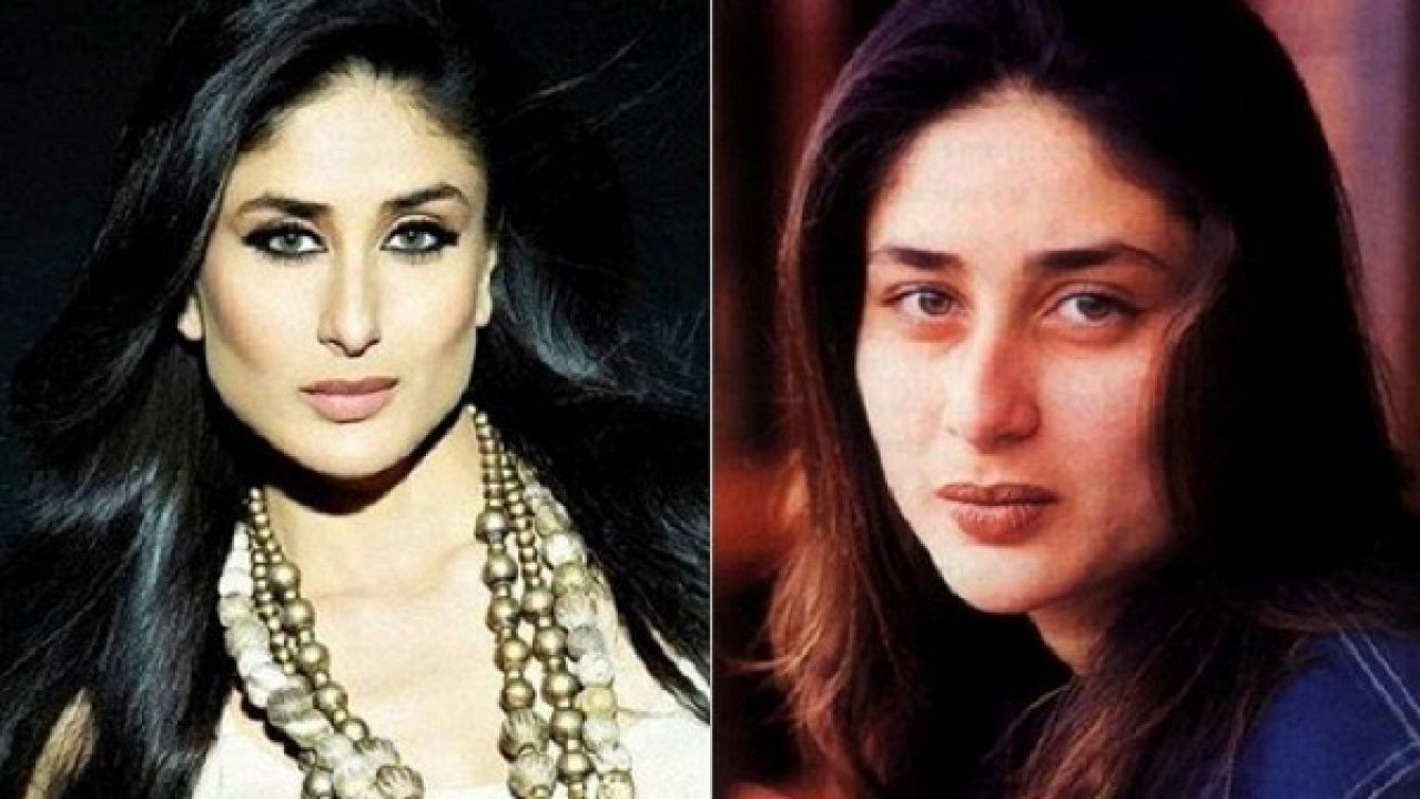 7 Bollywood Plastic Surgeries That are Successful