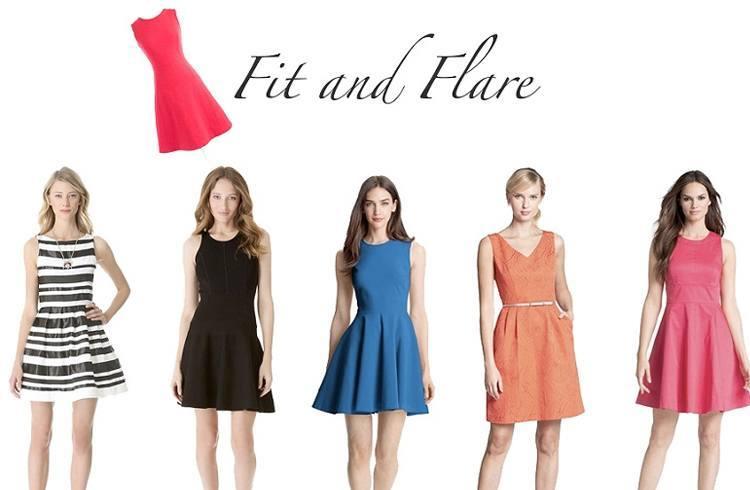 aa8b3fc2c354 Lace Wedding Dress   8211  Beautiful Lace Wedding Dresses for ...