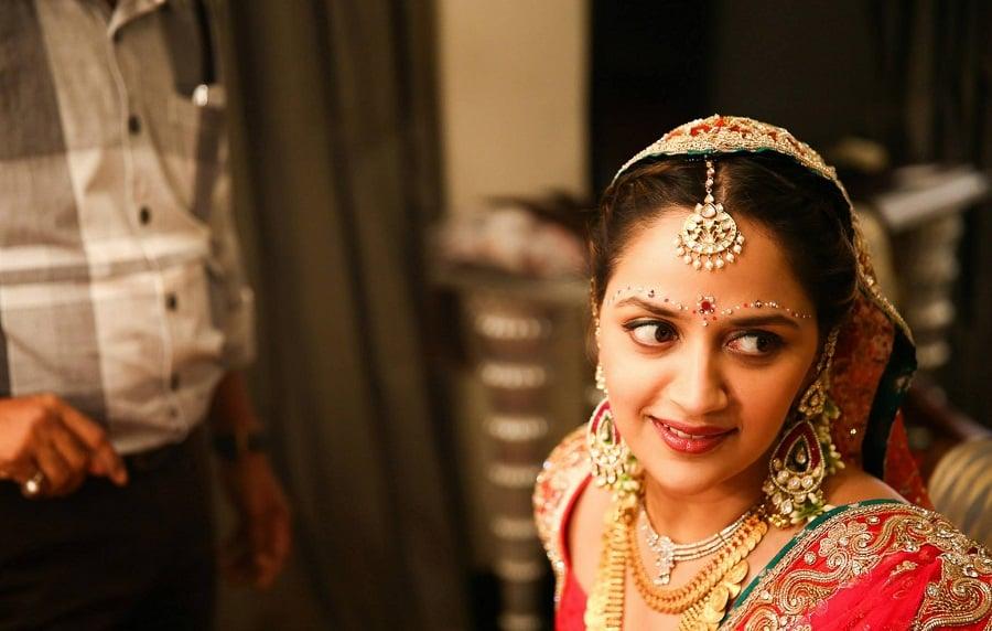 ahana-deol-wedding-as-bride