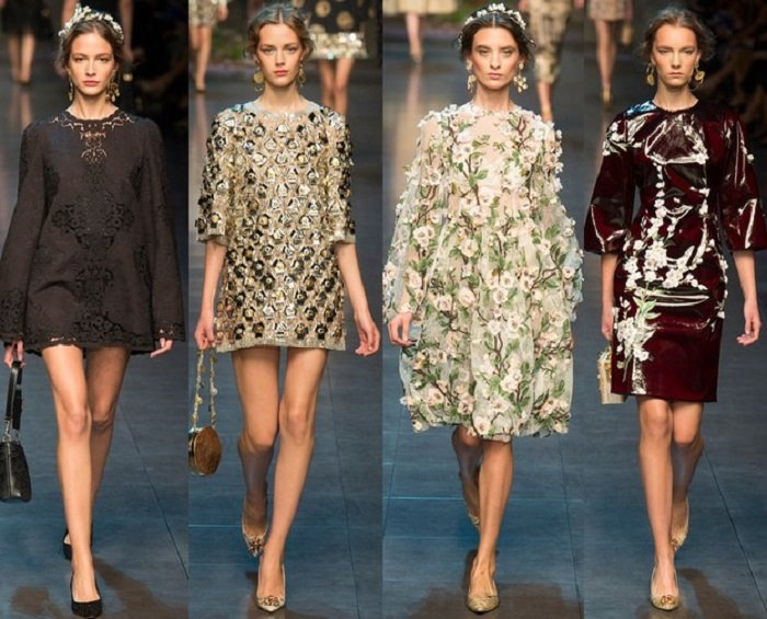 milan-fashion-week-2014-dolce-and-gabbana