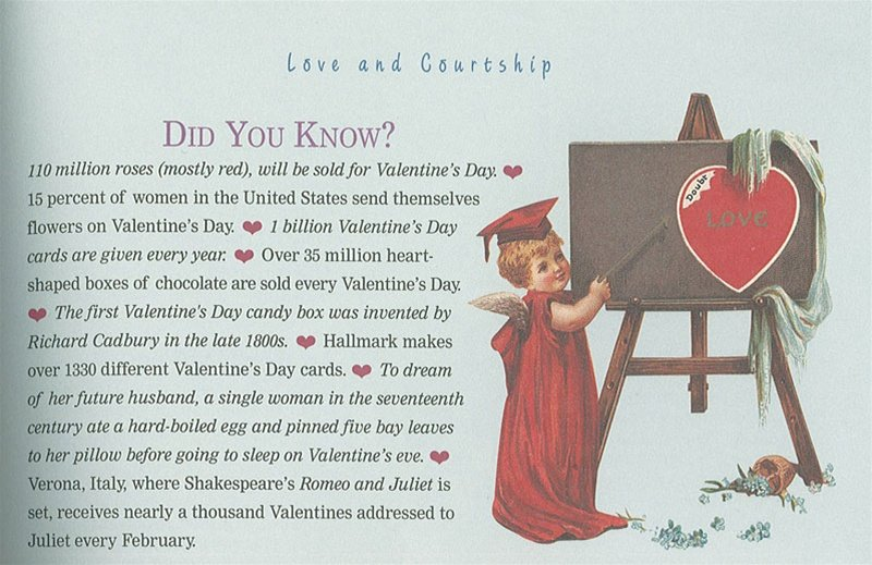 fun-facts-valentines-day