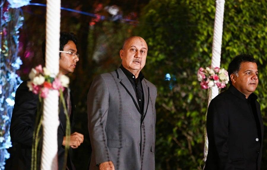 Anupam-Kher-ahana-deol-reception