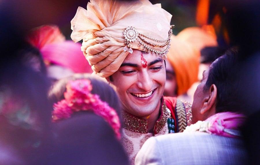ahana-deol-wedding