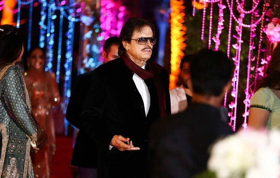 Sanjay-Khan-ahana-deol-reception