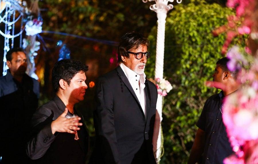 Amitabh-Bachchan-ahana-deol-reception
