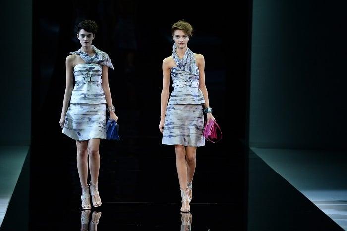 milan-fashion-week-giorgio-armani-2014