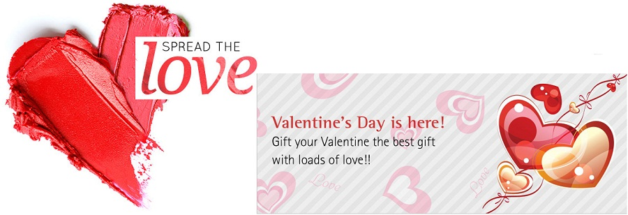 top-10-valentine's-beauty-gift
