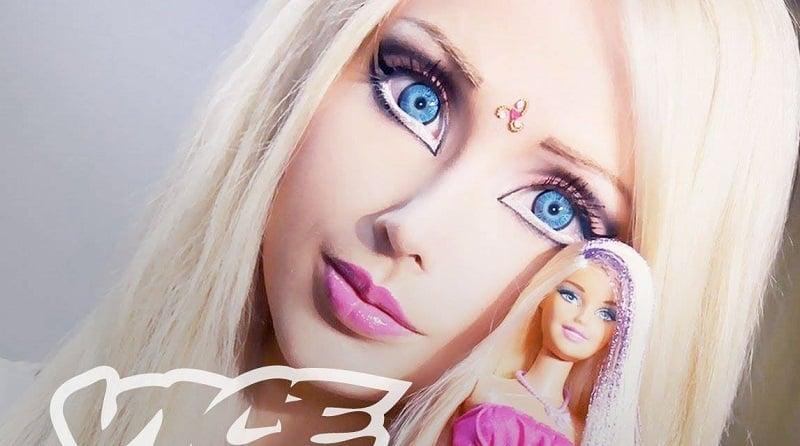 real-life-barbie-Valeria-Lukyanova