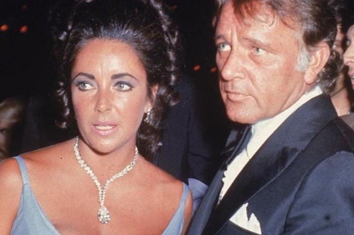 elizabeth-taylor-1970-oscar-jewelry
