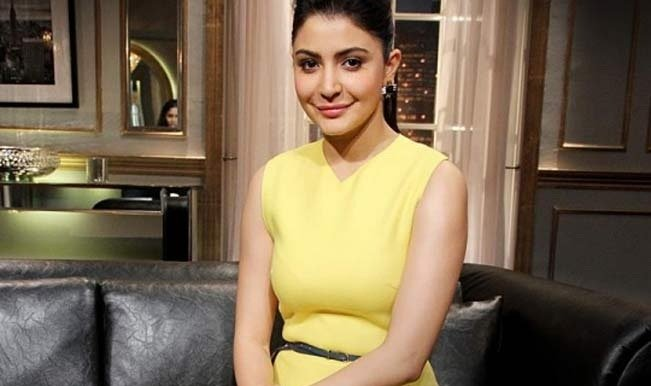 anushka-sharma-lip-job-koffee-with-karan
