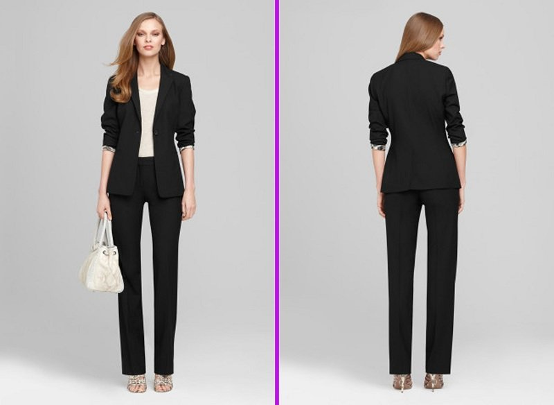 tailor-fit-suit-for-women-in-30s