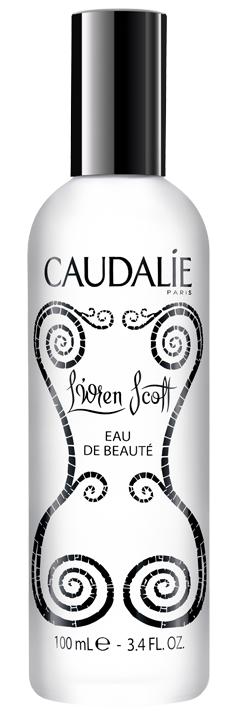 valentine's-gift-Caudalie-Beauty-Elixir-Limited-Edition-L'Wren-Scott