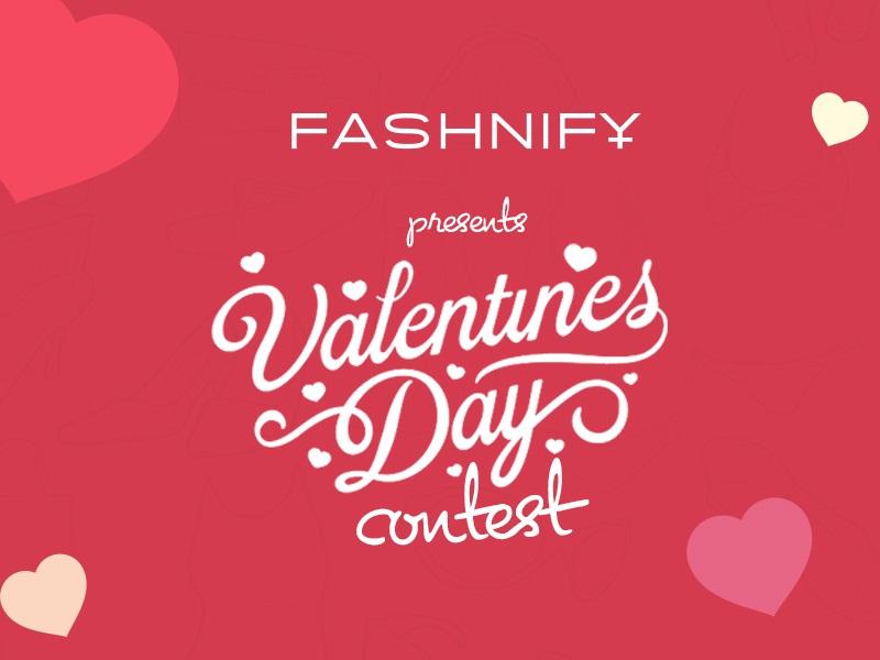 Fashnify-Valentine's-Day-contest