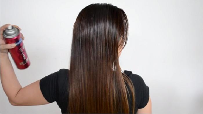 hair-straightening-tutorial