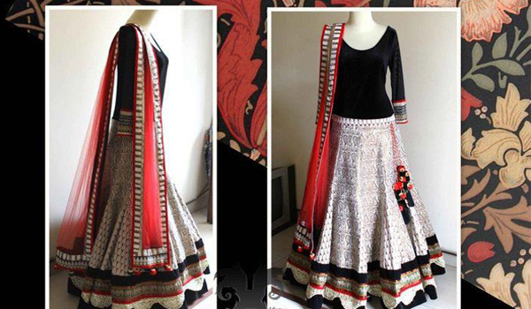 Top 3 boutiques and must visit shopping arcades in pune