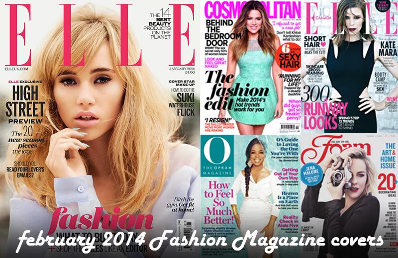 February-2014-fashion-magazine-covers
