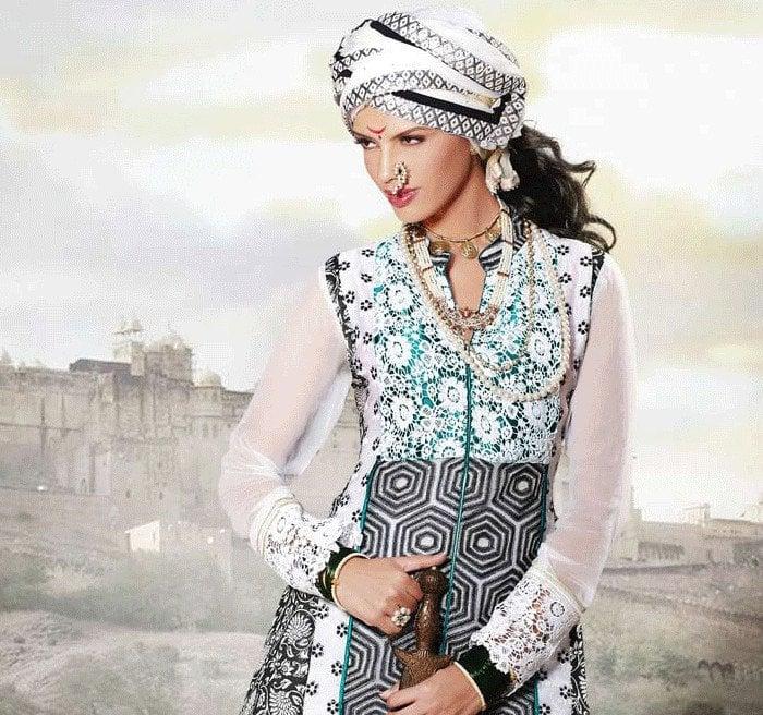 Reshma Bombaywalla