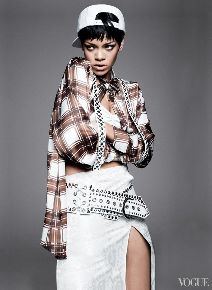 rihanna-for-vogue-march-2014