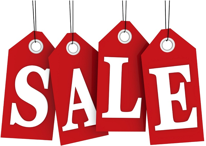 dont-miss-the-sale