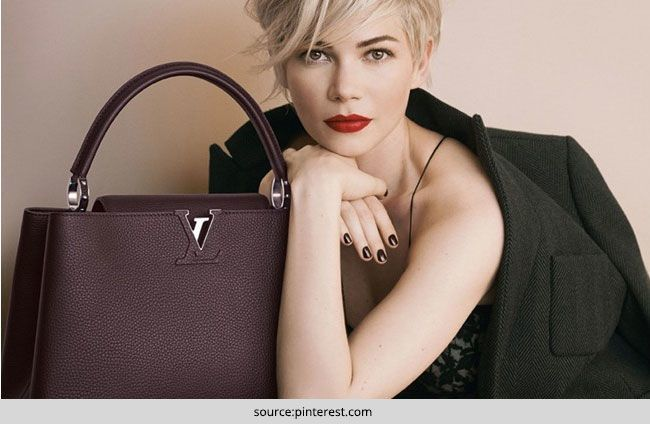 popular purse brands in canada