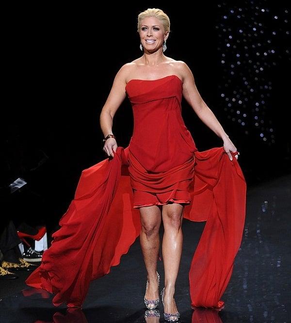 Go-Red-For-Women-February-2014