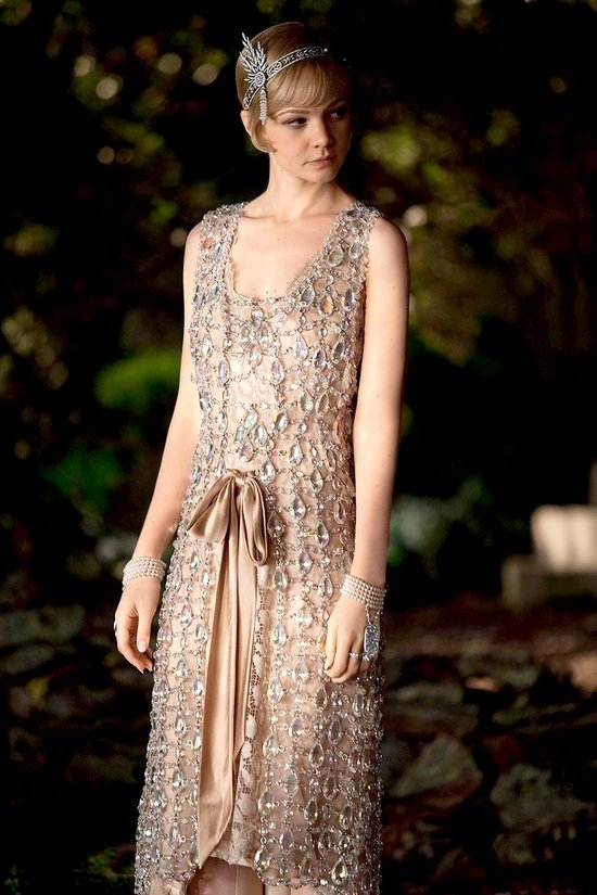 great-gatsby-look