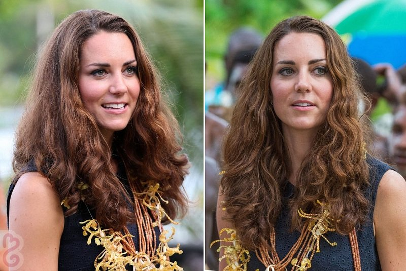 kate-middleton-curly-hair