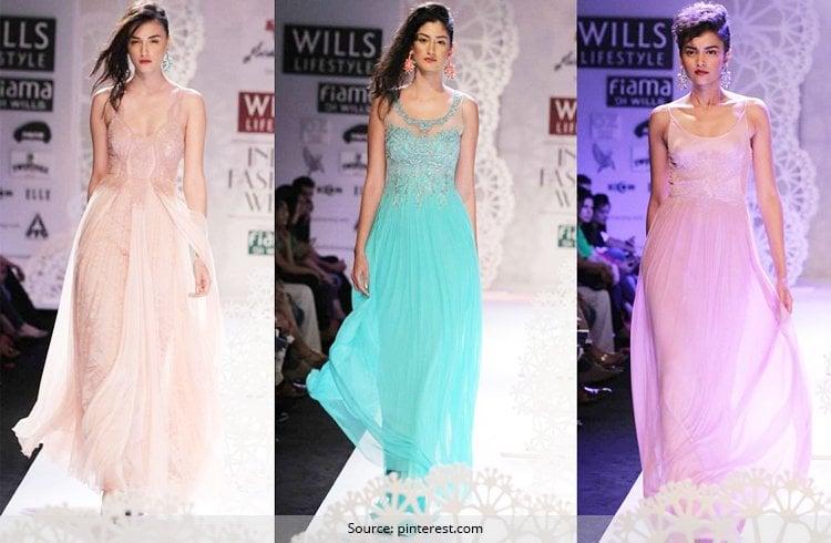 Geisha Designs by Paras and Shalini