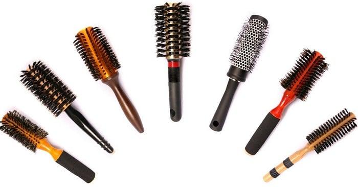 round-hair_brushes