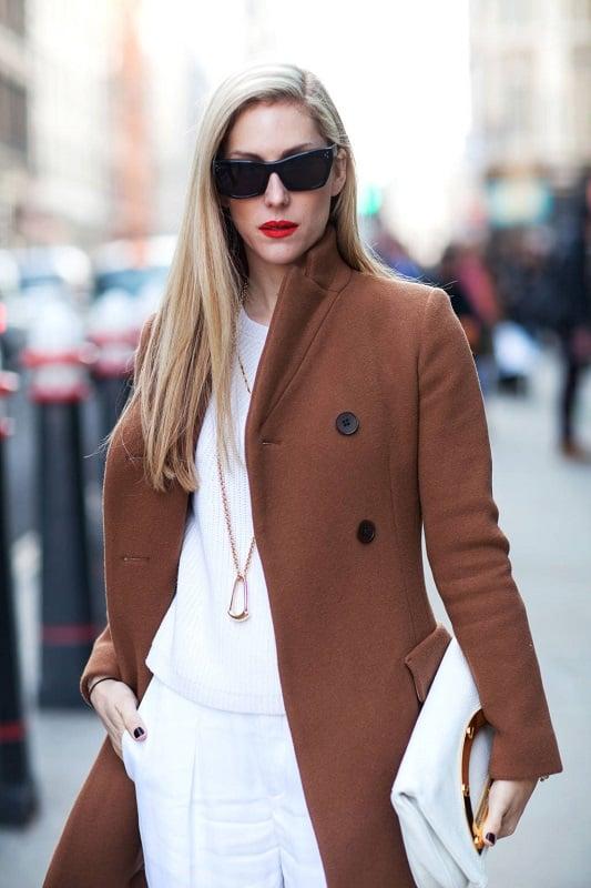 killer-winter-coat-for-women-in-30s
