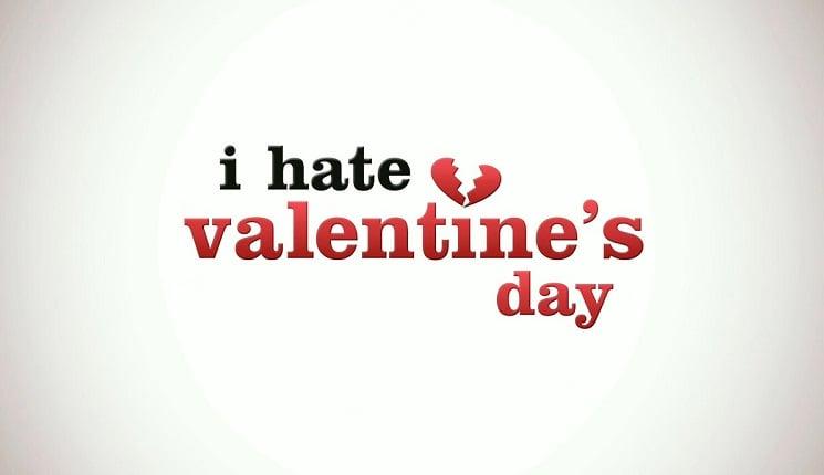 why-men-hate-valentine's-day