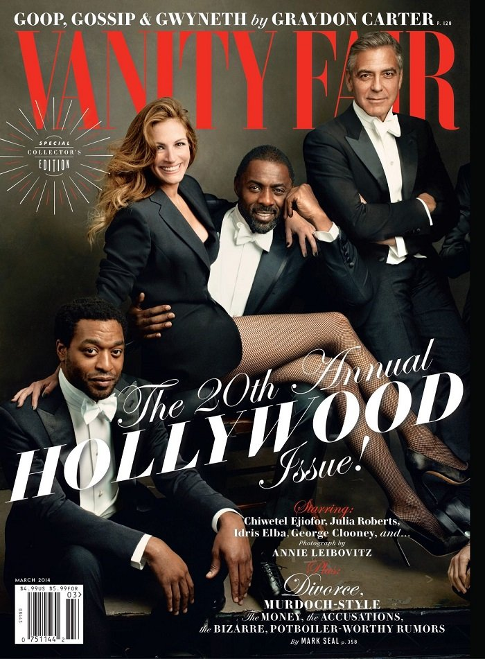 julia-roberts-on-the-cover-of-vanity-fair-magazine-march-2014-issue_1