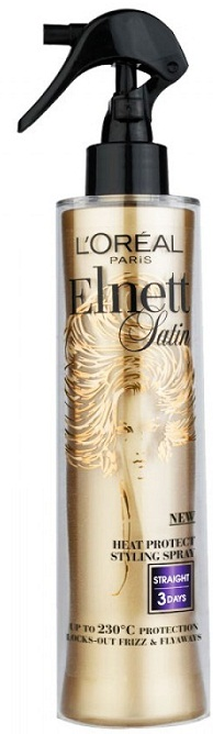 l_oreal-elnett-satin-heat-protect-styling-spray-straight-170ml