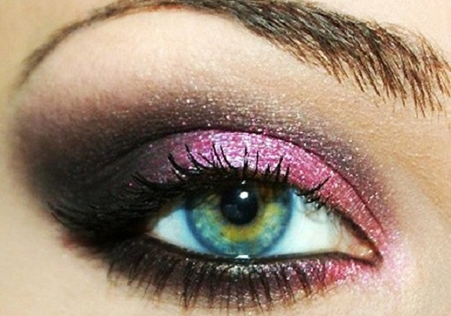 purple-eye-makeup