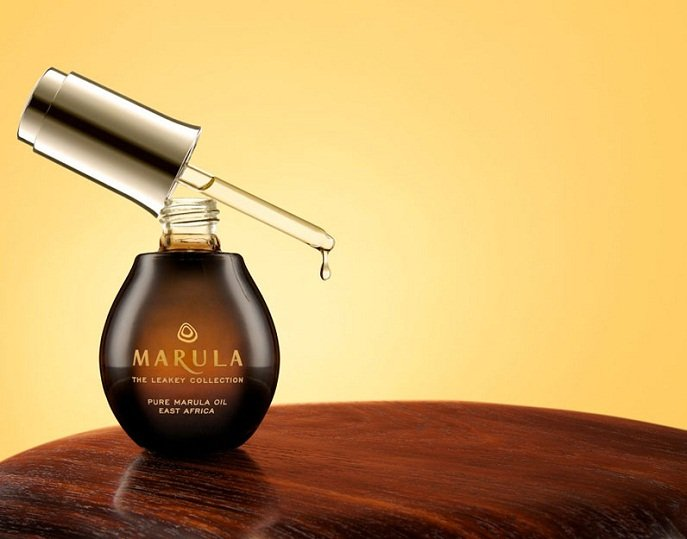 marula-body-oil
