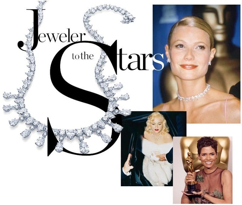 harry-winston-oscar-jewelry