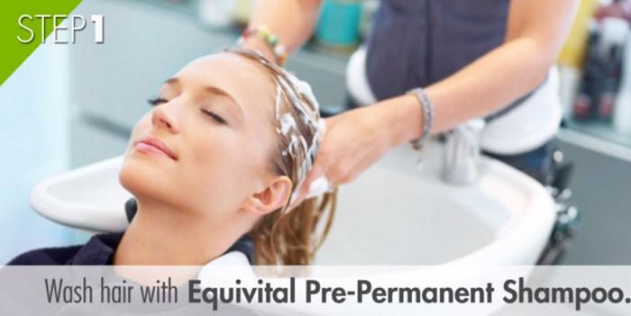 step-1-hair-straightening-tutorial