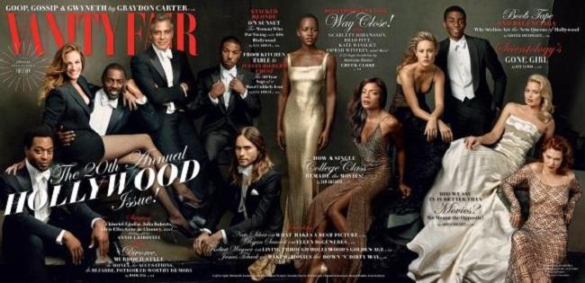 fashion-magazine-covers-march-2014