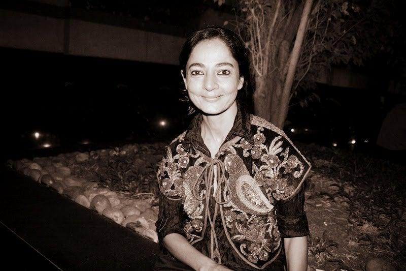 sabina-chopra-lakme-head