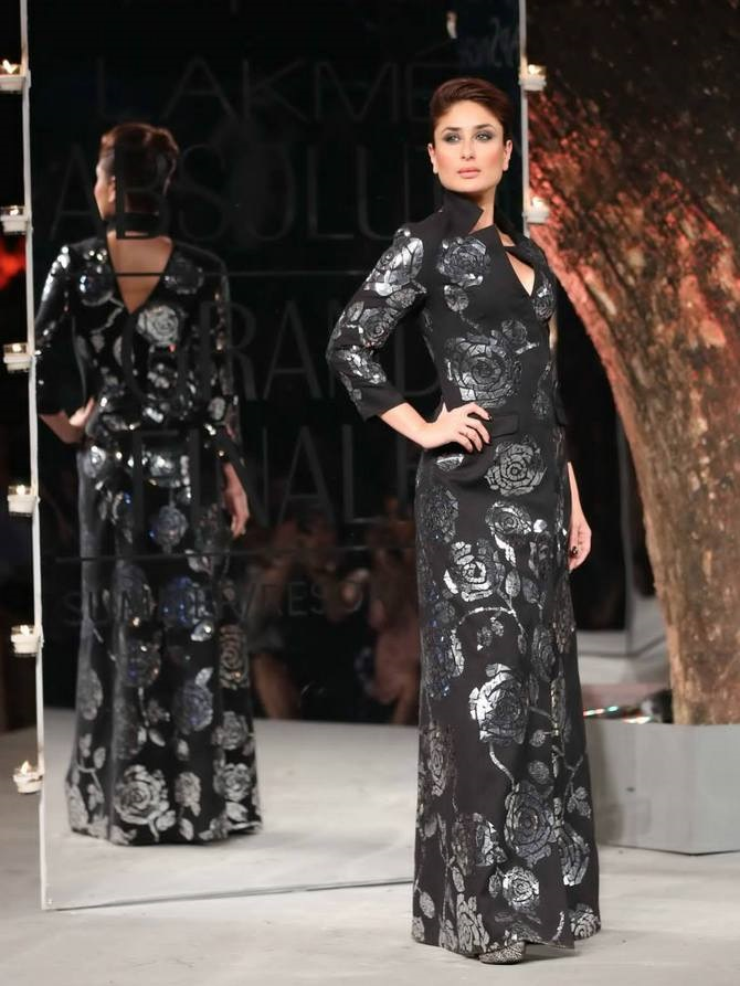 kareena-rajesh-pratap-lfw-summer-resort-2014-finale